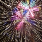 あけましておめでとうございます -ハノイで新年の迎え方-